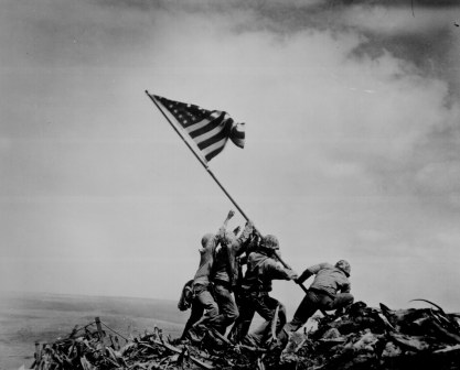 Name:  WW2_Iwo_Jima_flag_raising.jpg