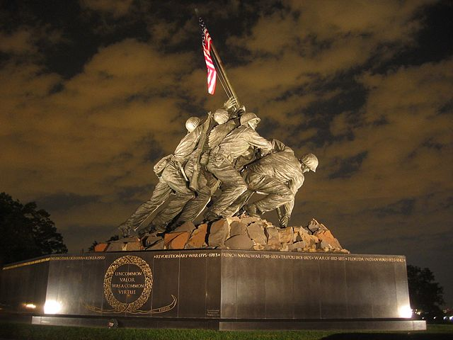 Name:  640px-USMC_War_Memorial_Night.jpg