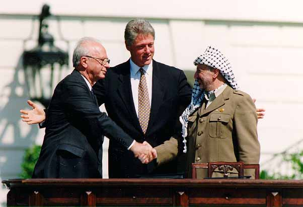 Name:  Bill_Clinton,_Yitzhak_Rabin,_Yasser_Arafat_at_the_White_House_1993-09-13.jpg
