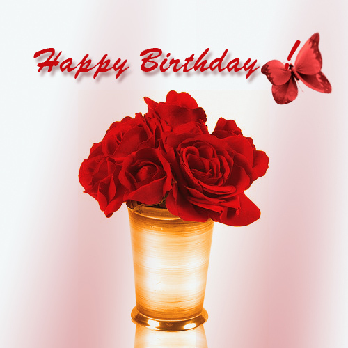 Name:  happy_birthday-7641.jpg